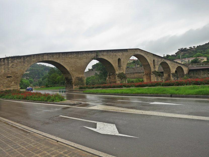 most-v-manrese