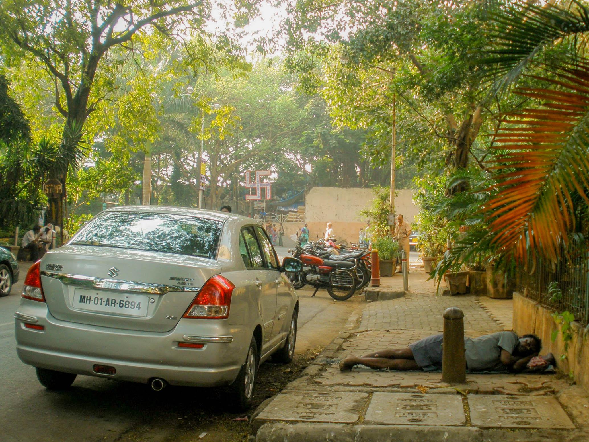 v-centre-mumbai