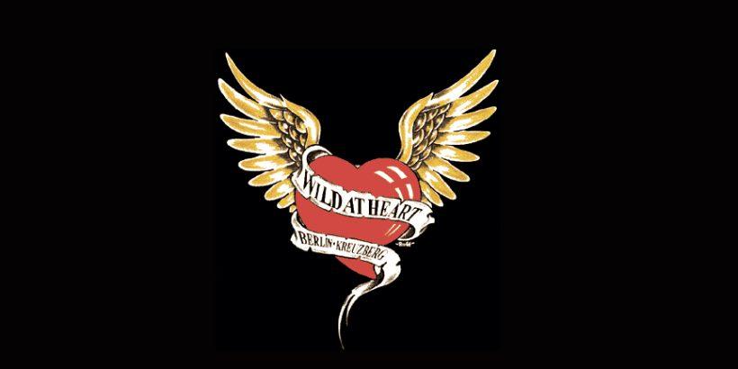 Wild-at-heart-club