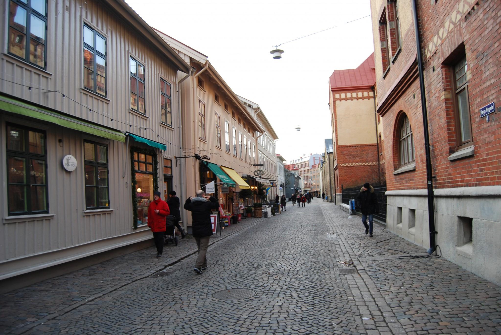 na-ulicah-geteborga