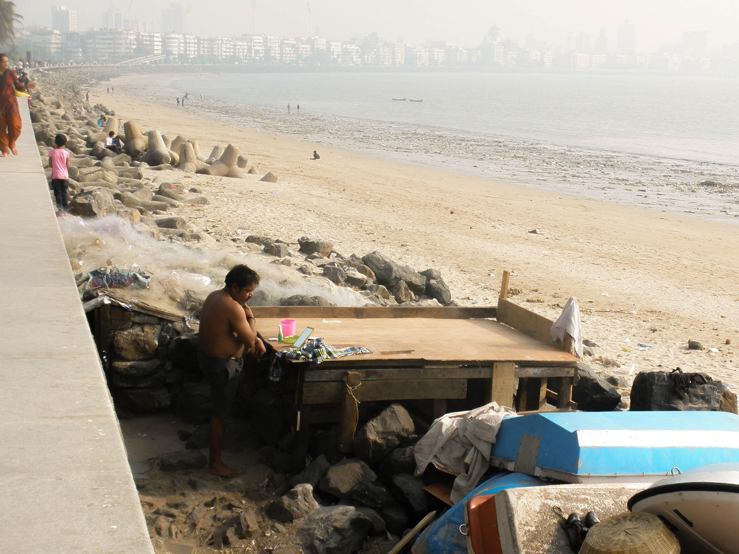 marin-draiv-v-mumbai