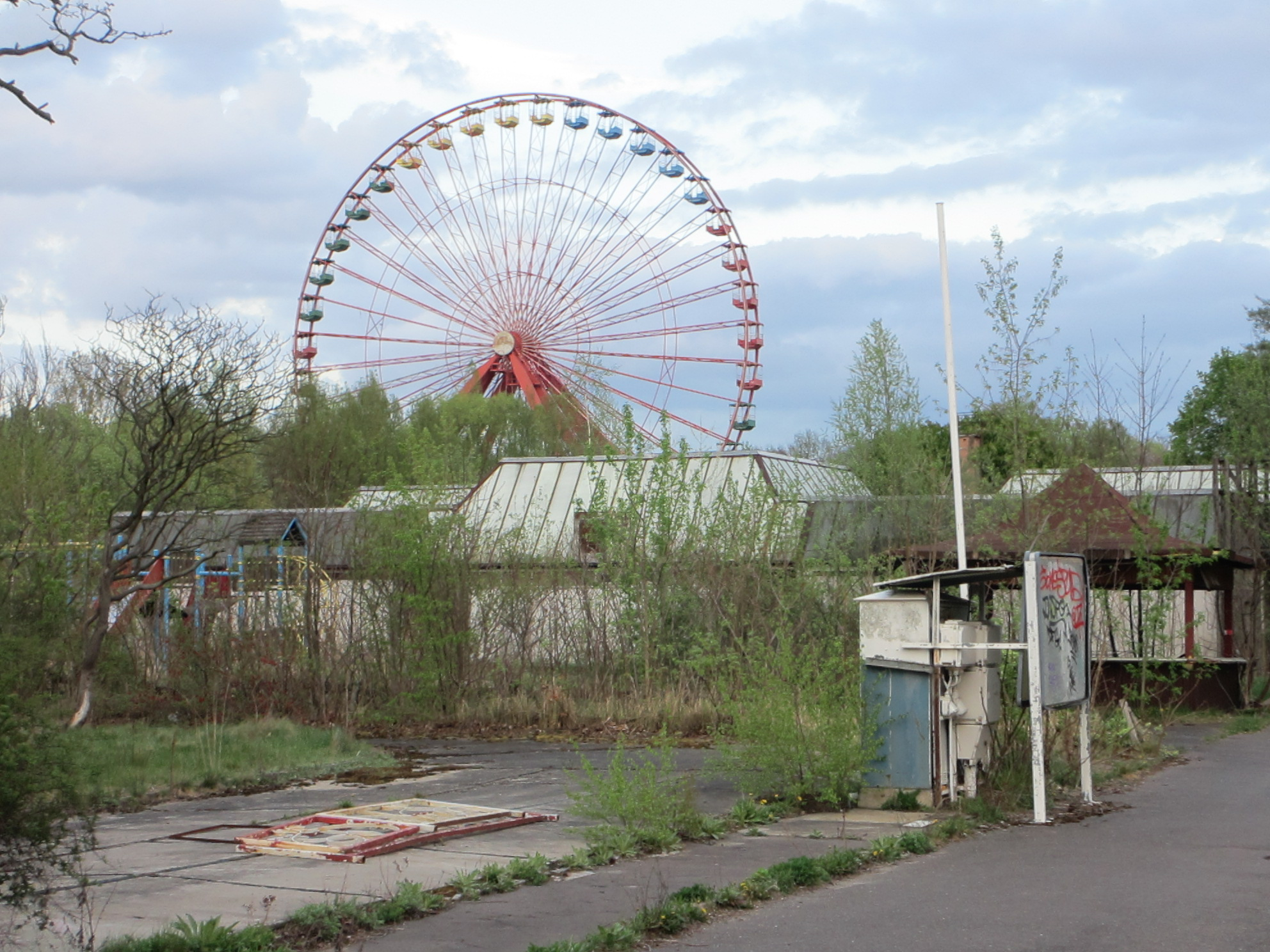 shpreepark-v-berline