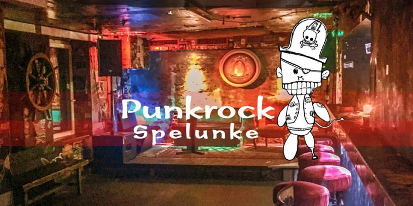 punk-bar-Menschenzoo