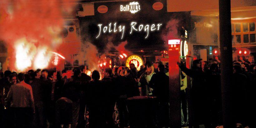 joll-roger--bar-in-hamburg