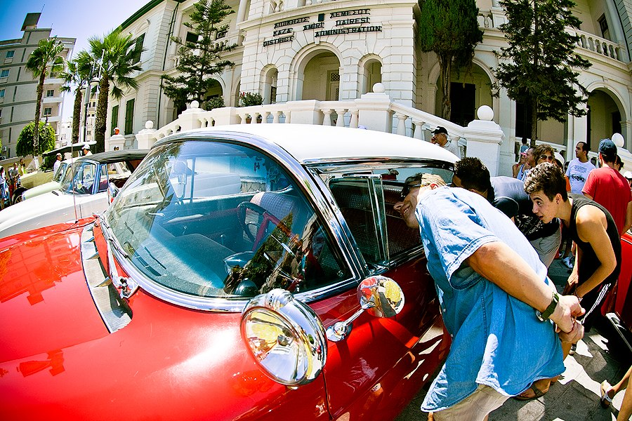 kiprioti-i-avto