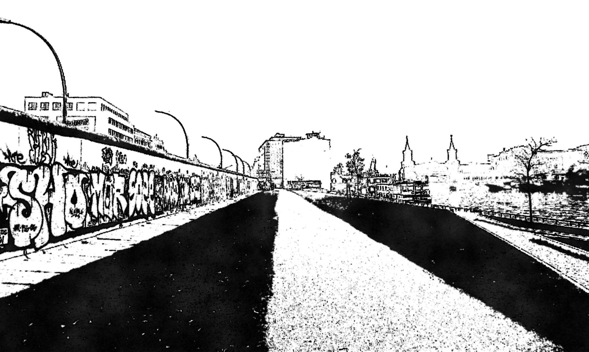 berlinskaya-stena