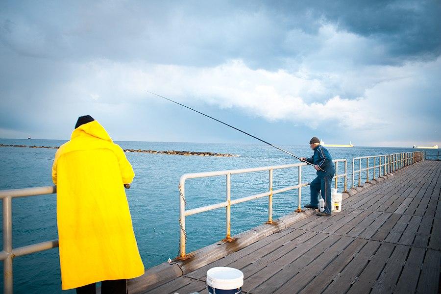 ribolovi-na-kipre