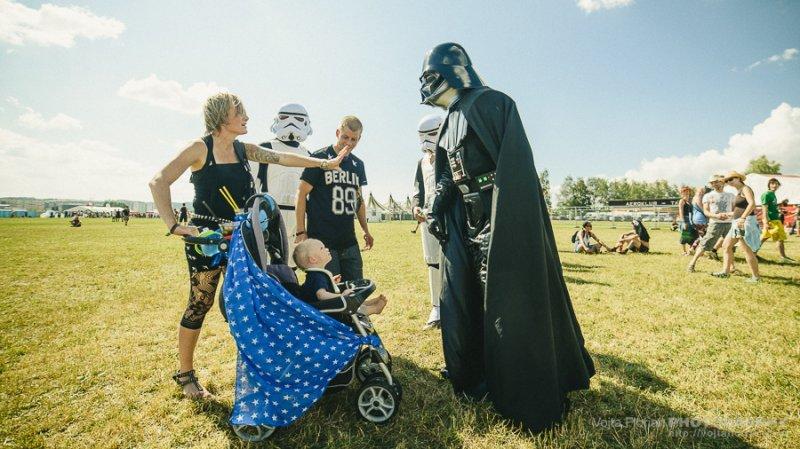 dart-weider-na-festivale