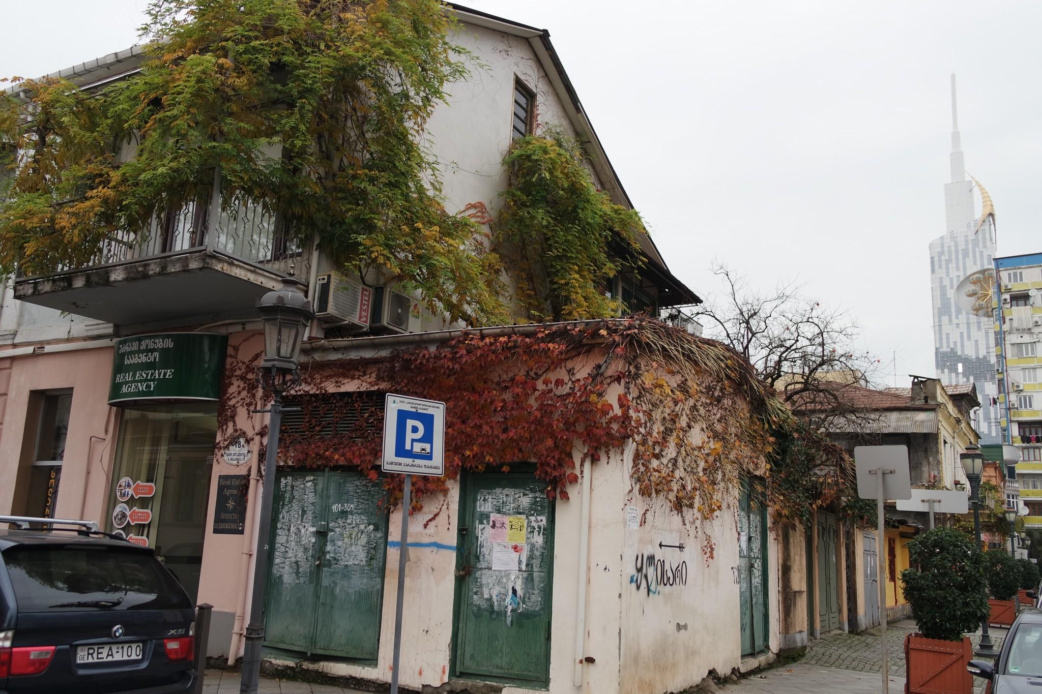 batumskiy-stariy-gorod