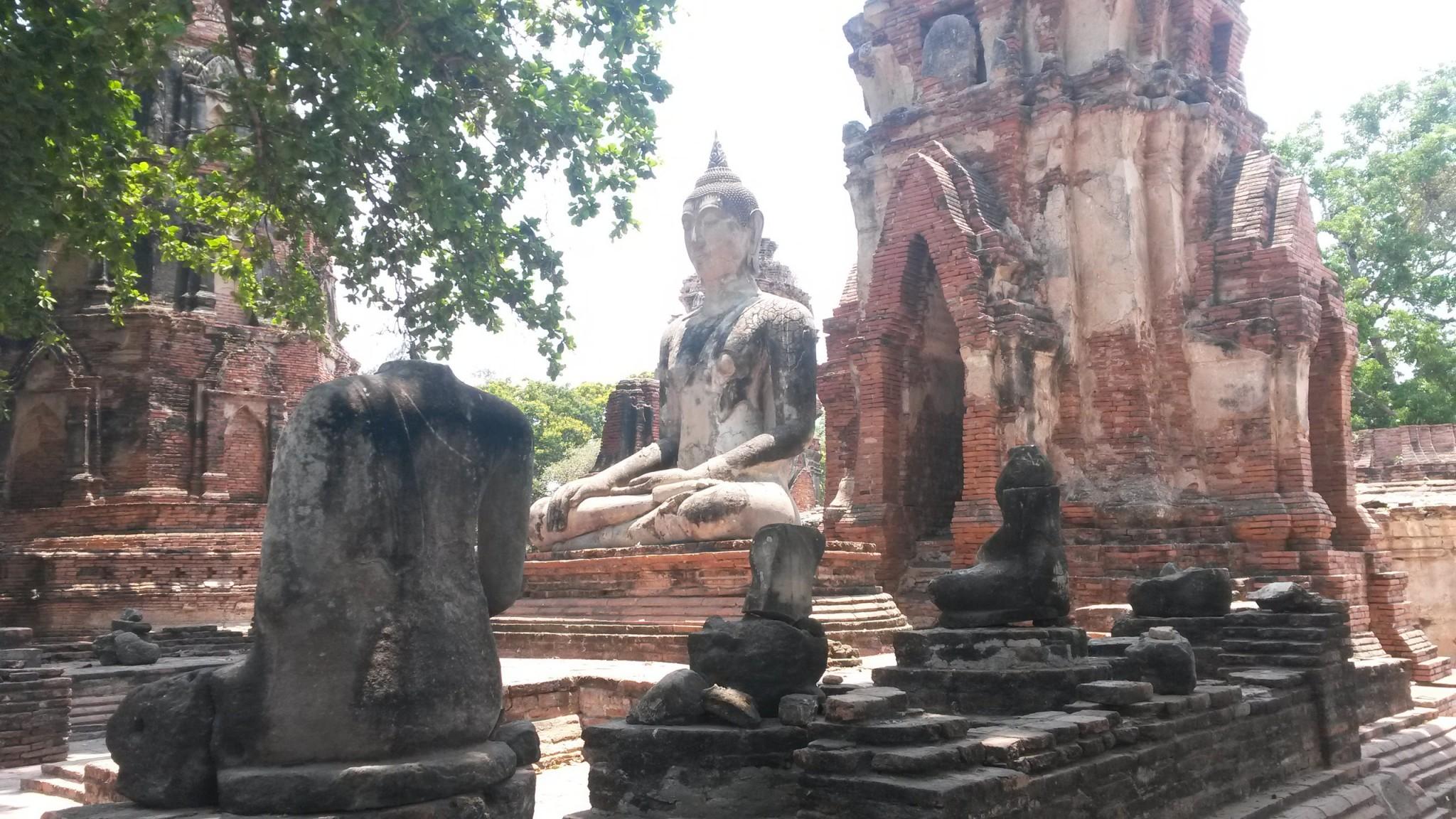 hrami-ayuttayi