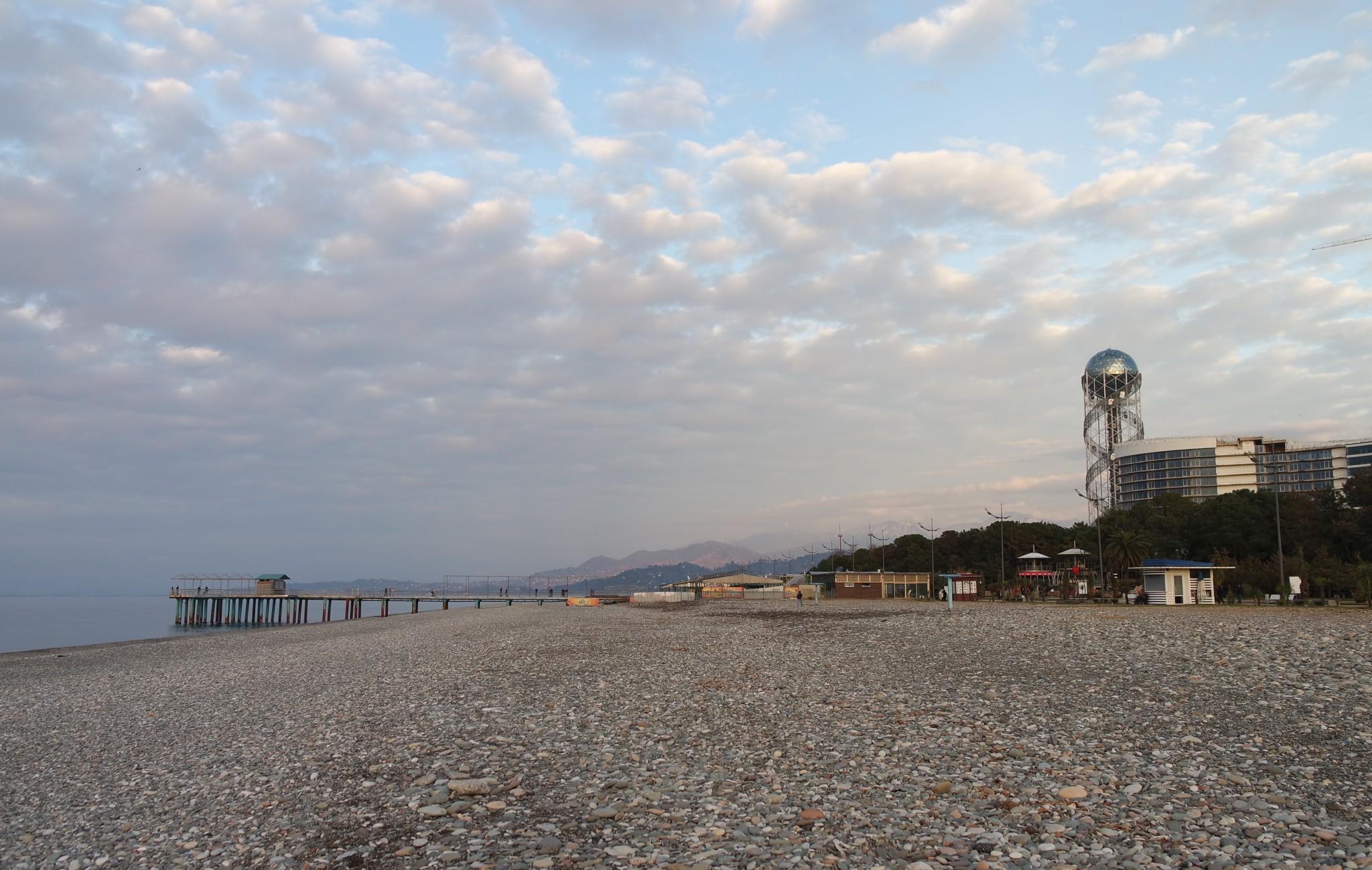 batumskiy-plazh
