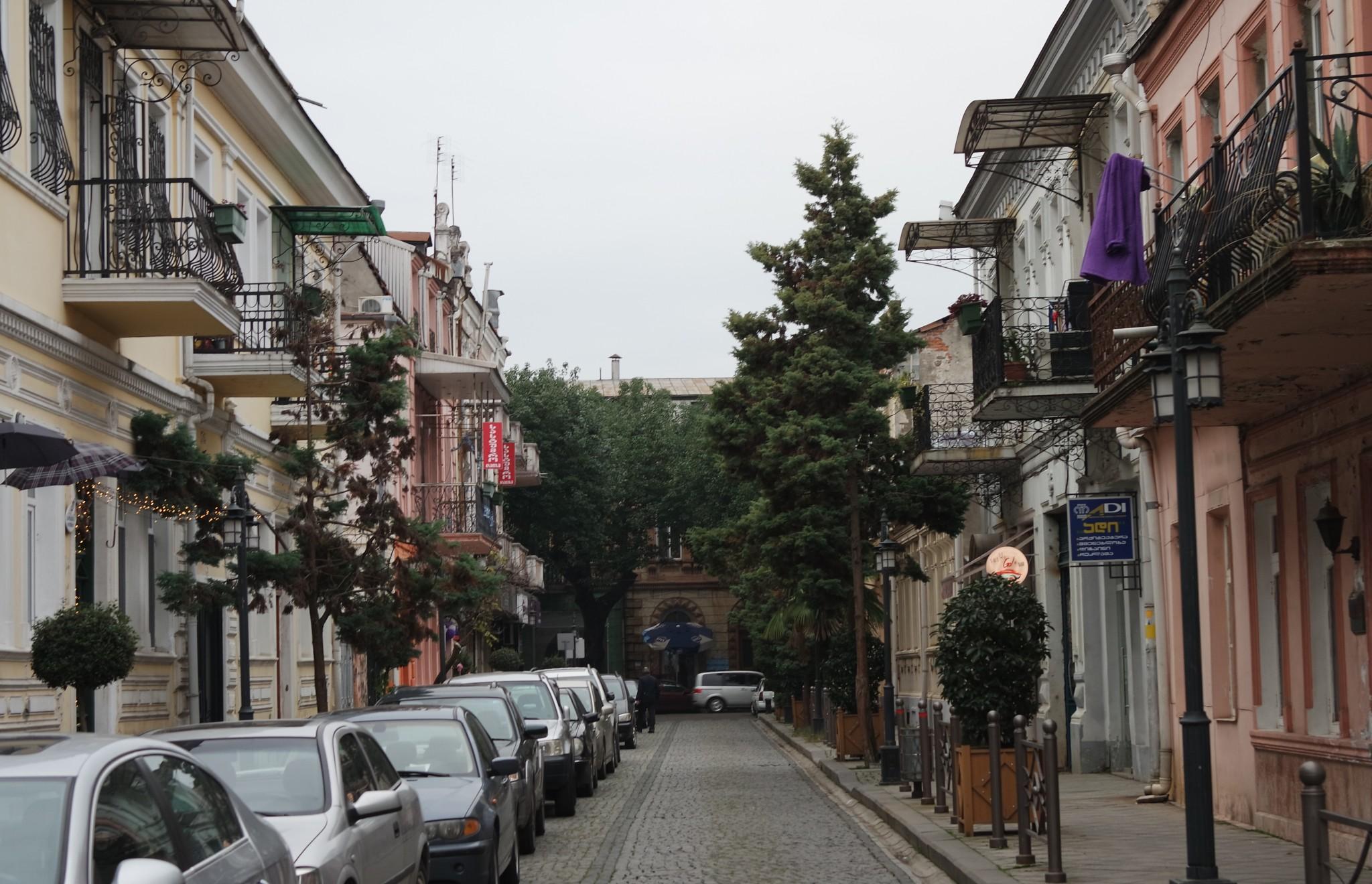 ulici-starogo-goroda