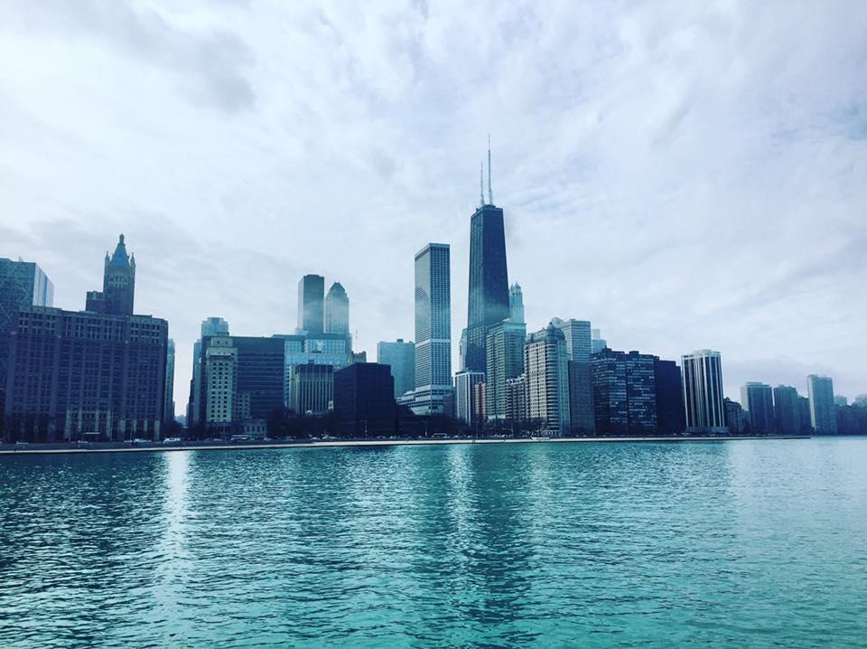 vidi-chicago