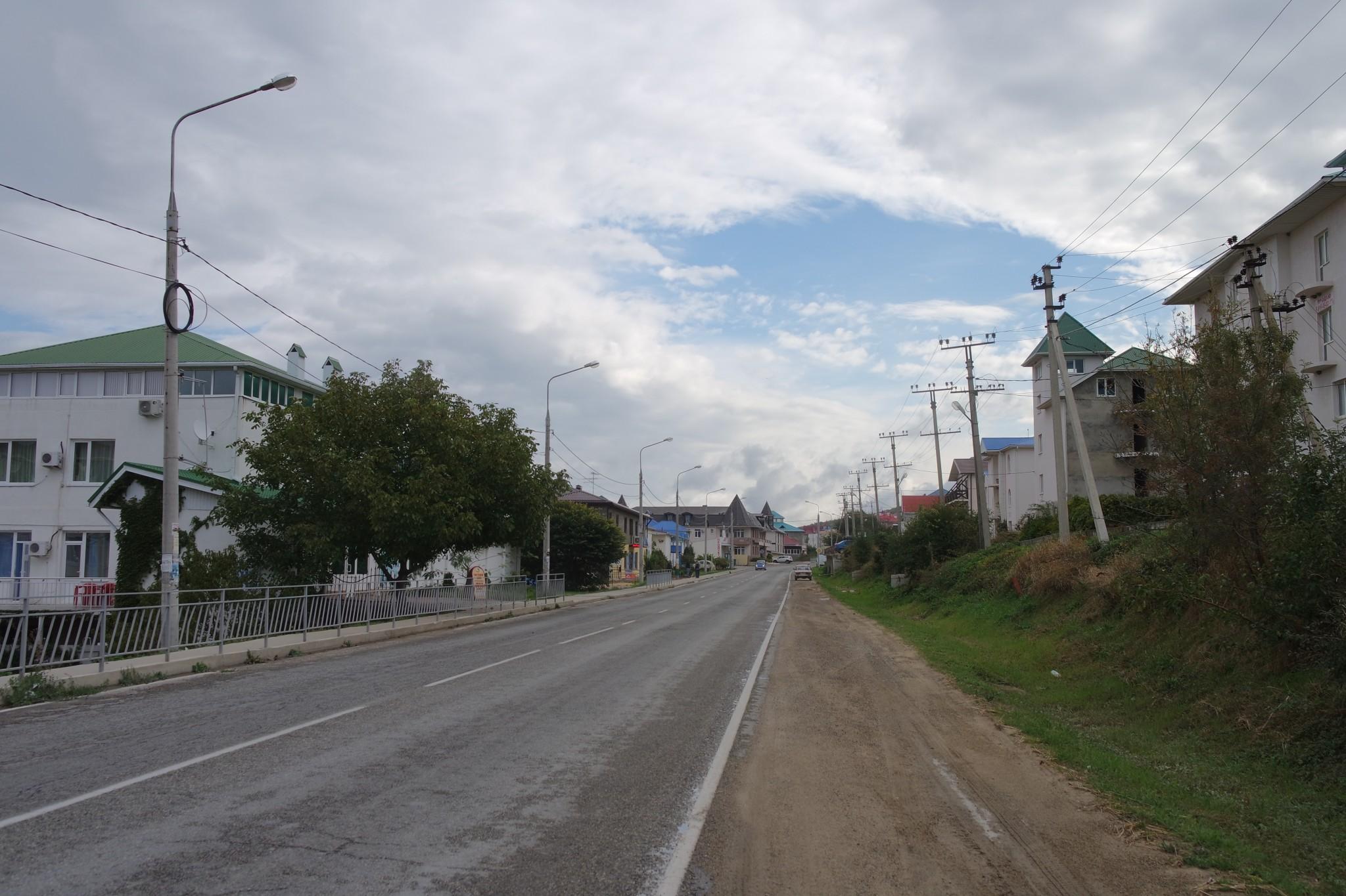 centralnaya-ulica-v-sukko