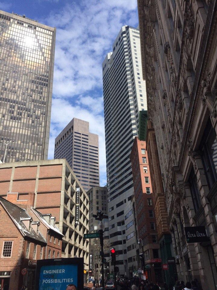 neboskrebi-v-bostone