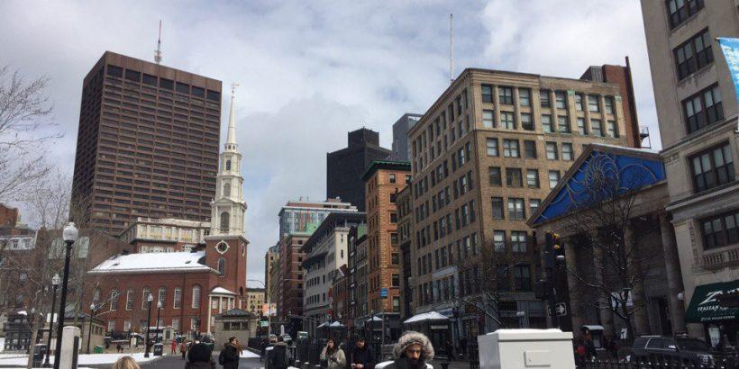 progulki-v-bostone