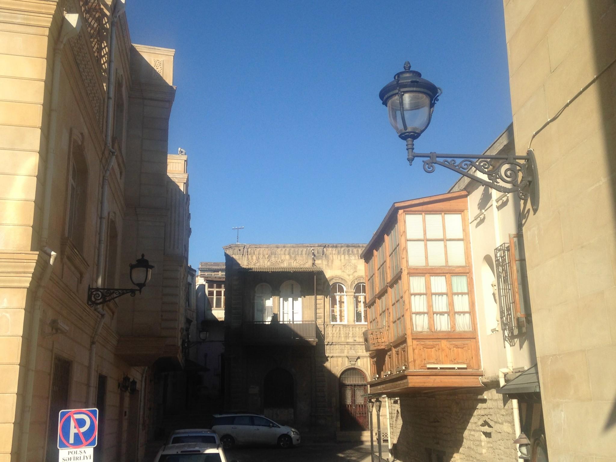 balkoni-starogo-baku