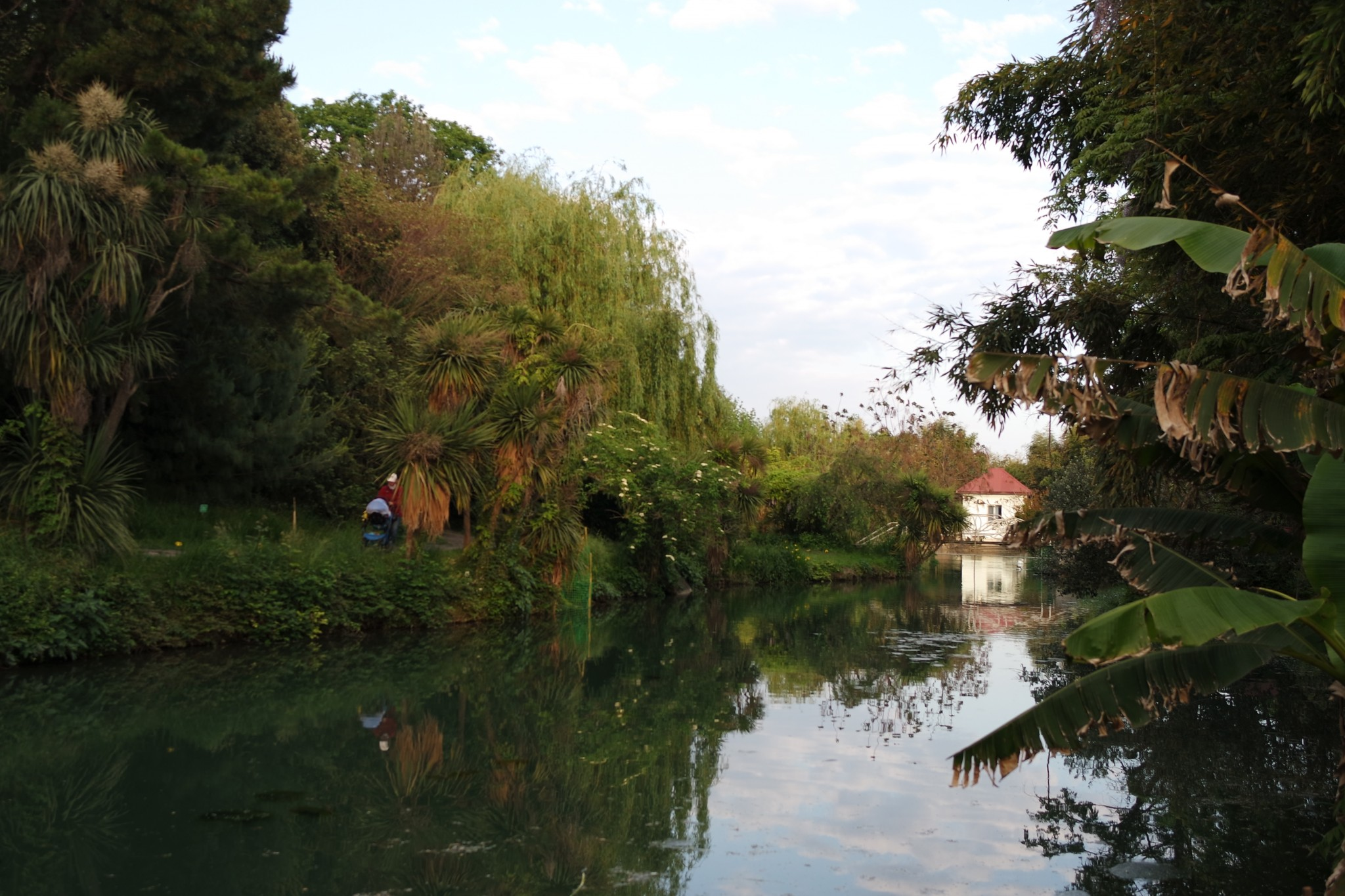 park-yuzhnie-kulturi