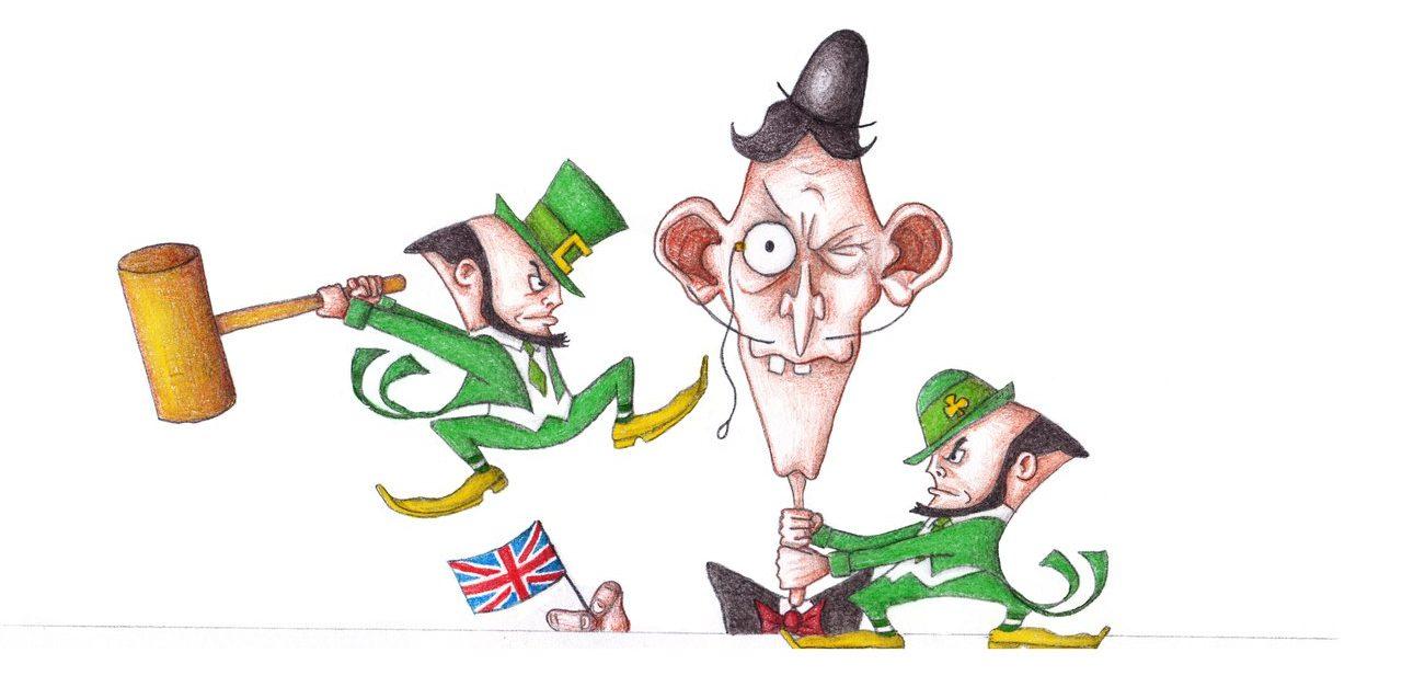 irlandskie-leprikoni-protiv-britanii