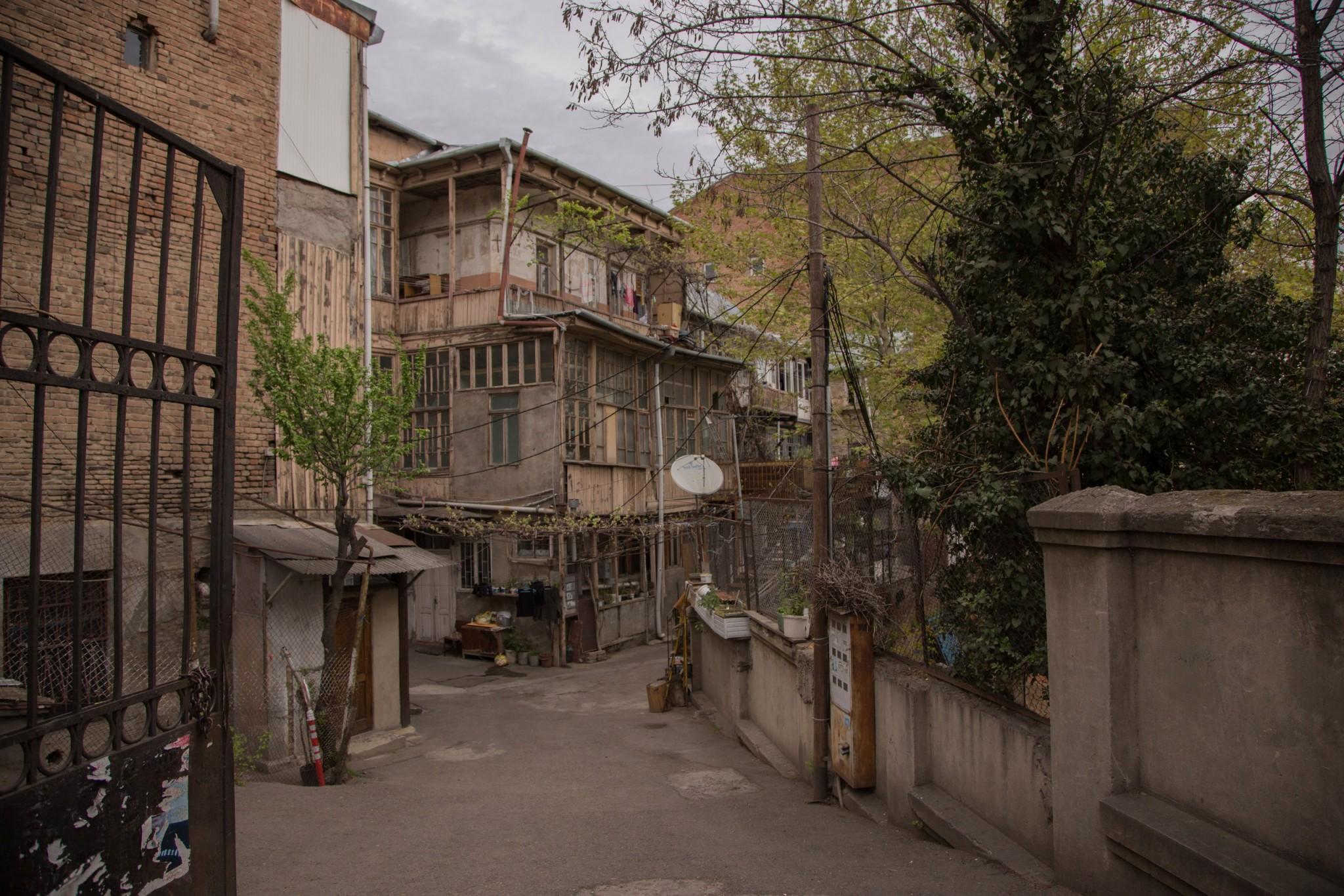 zhilye-v-tbilisi