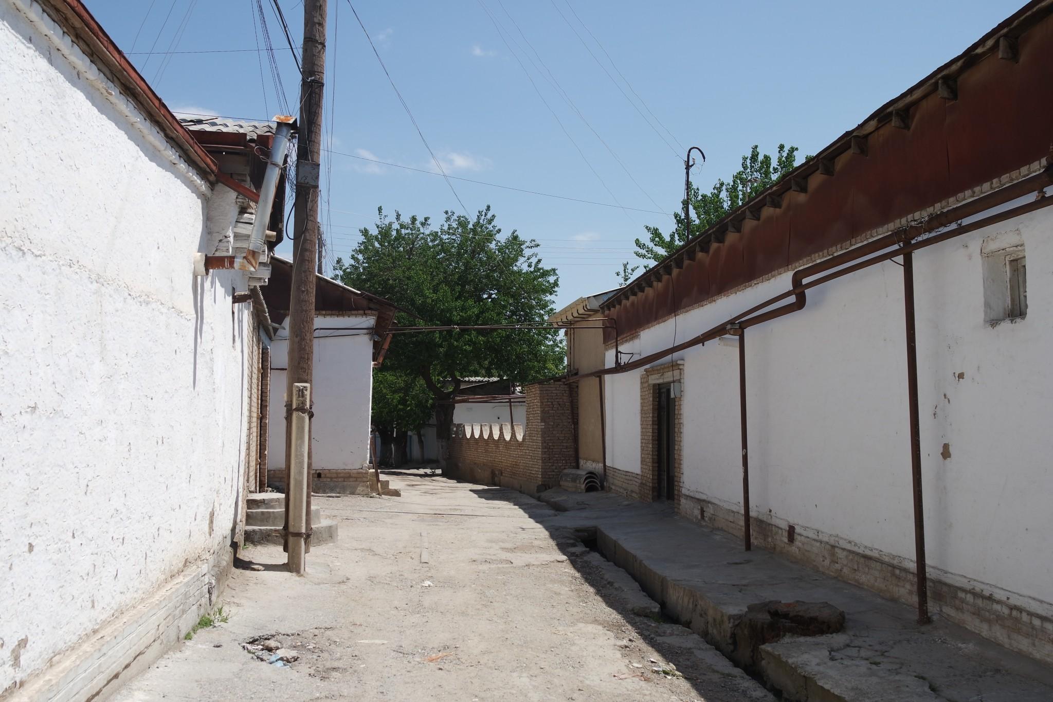 stariy-gorod-samarkanda