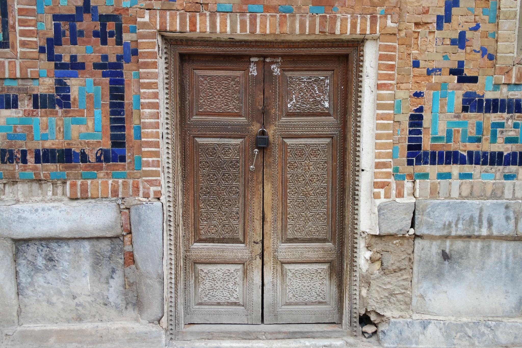 dveri-samarkanda