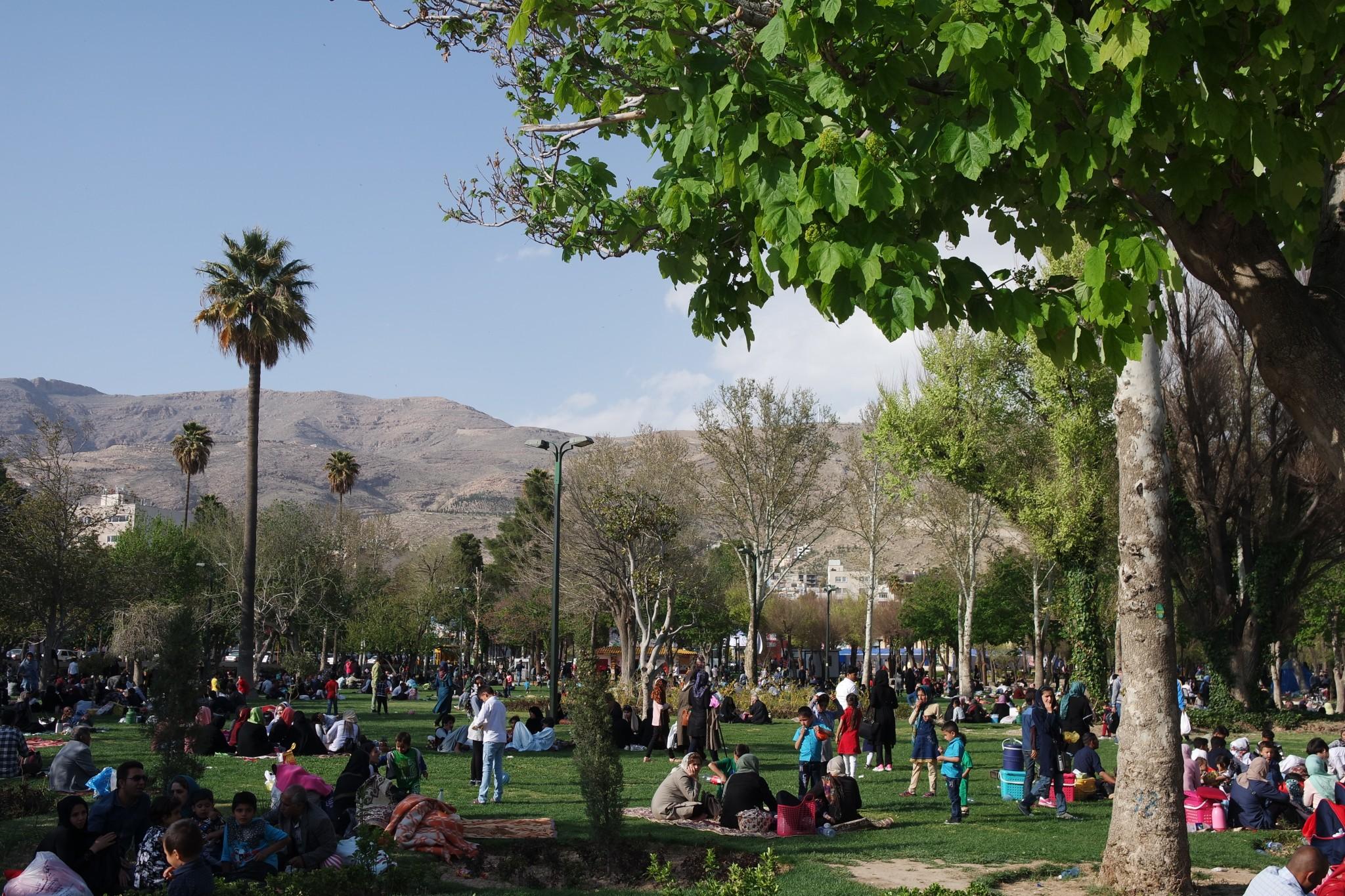 iranci-na-piknike