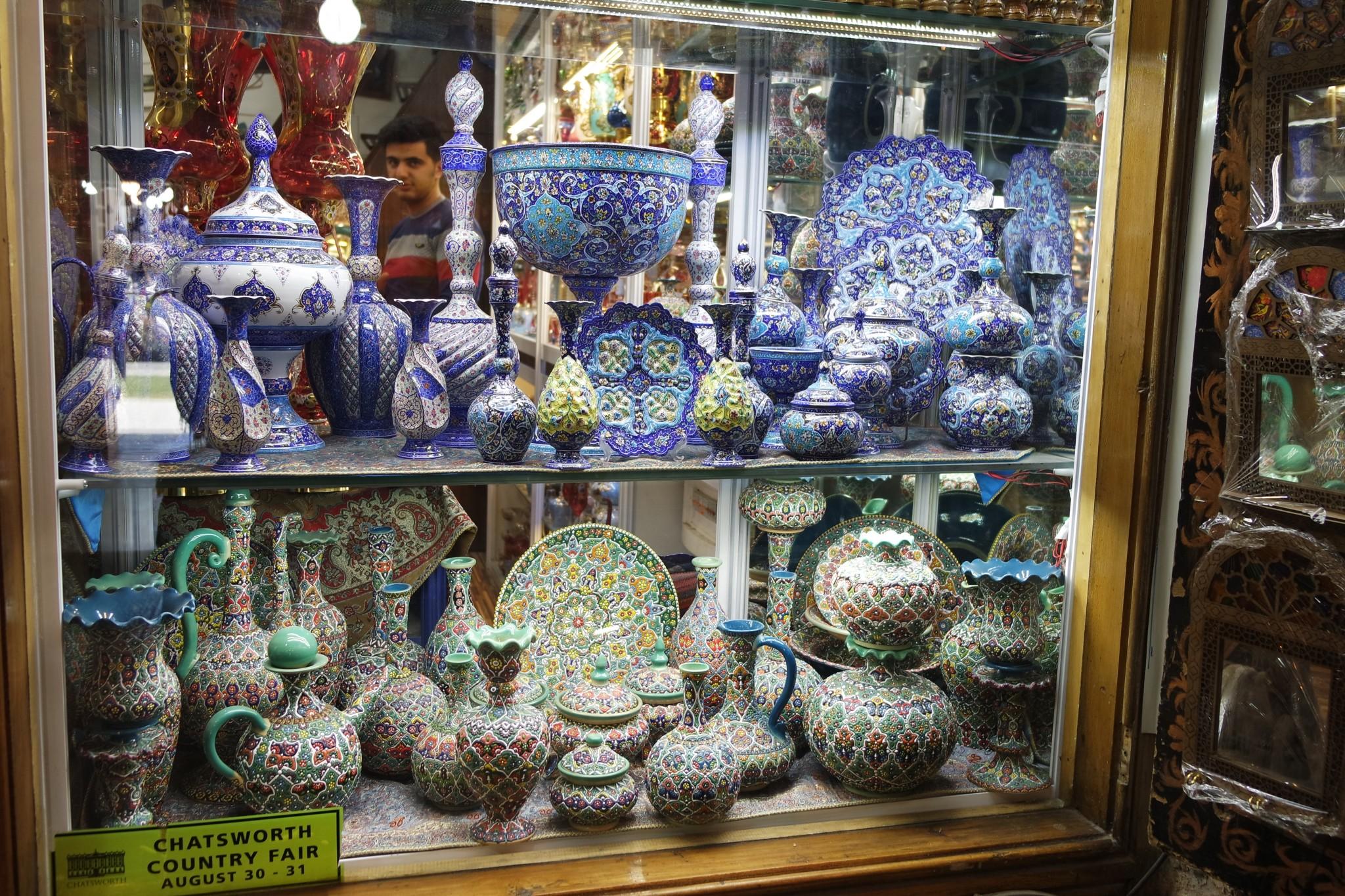 metalisheskaya-posuda-irana