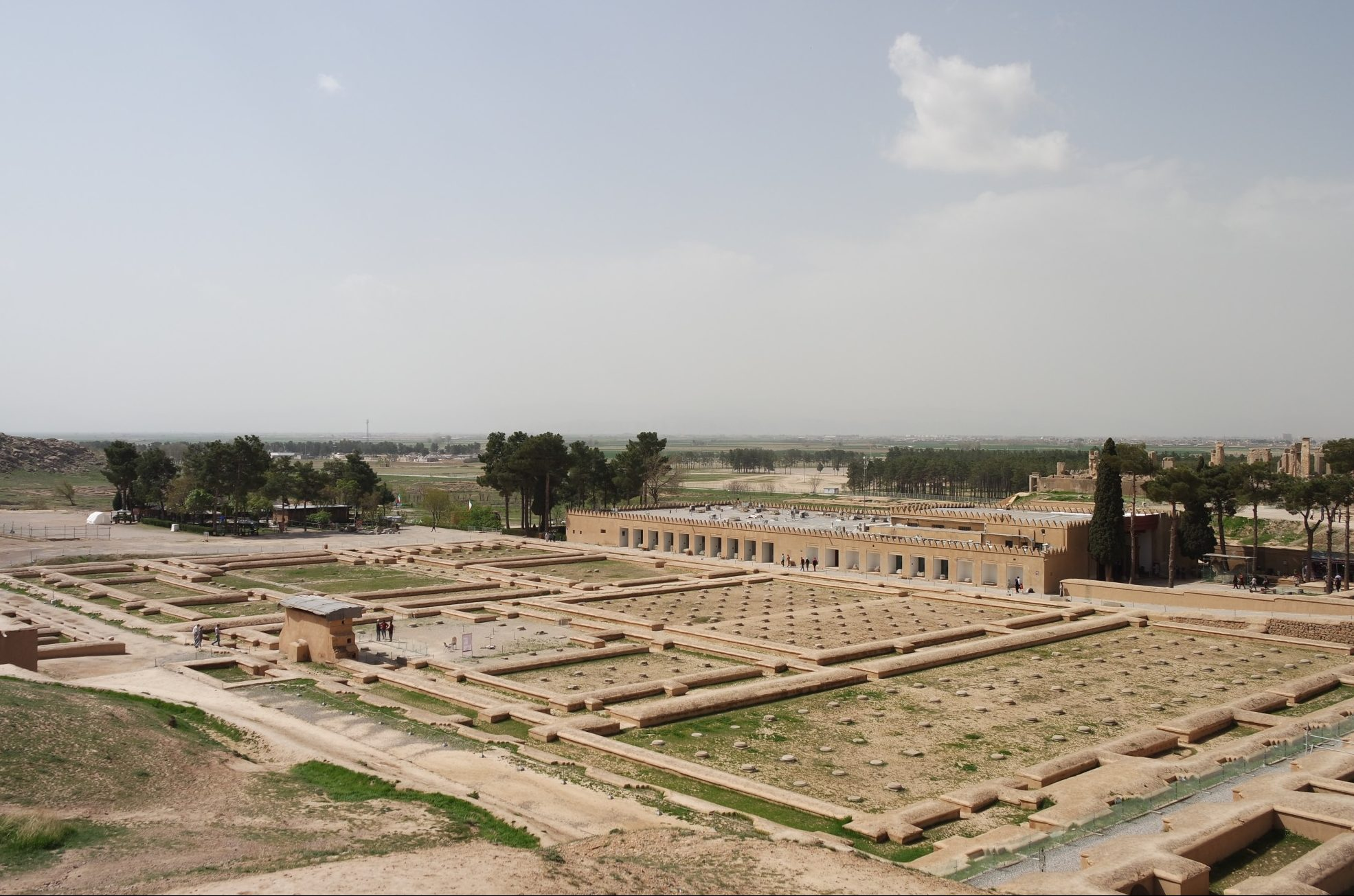 persipolis-v-irane