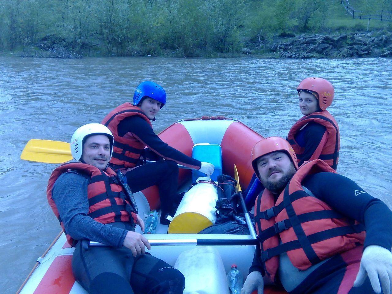rafting-na-karpatah