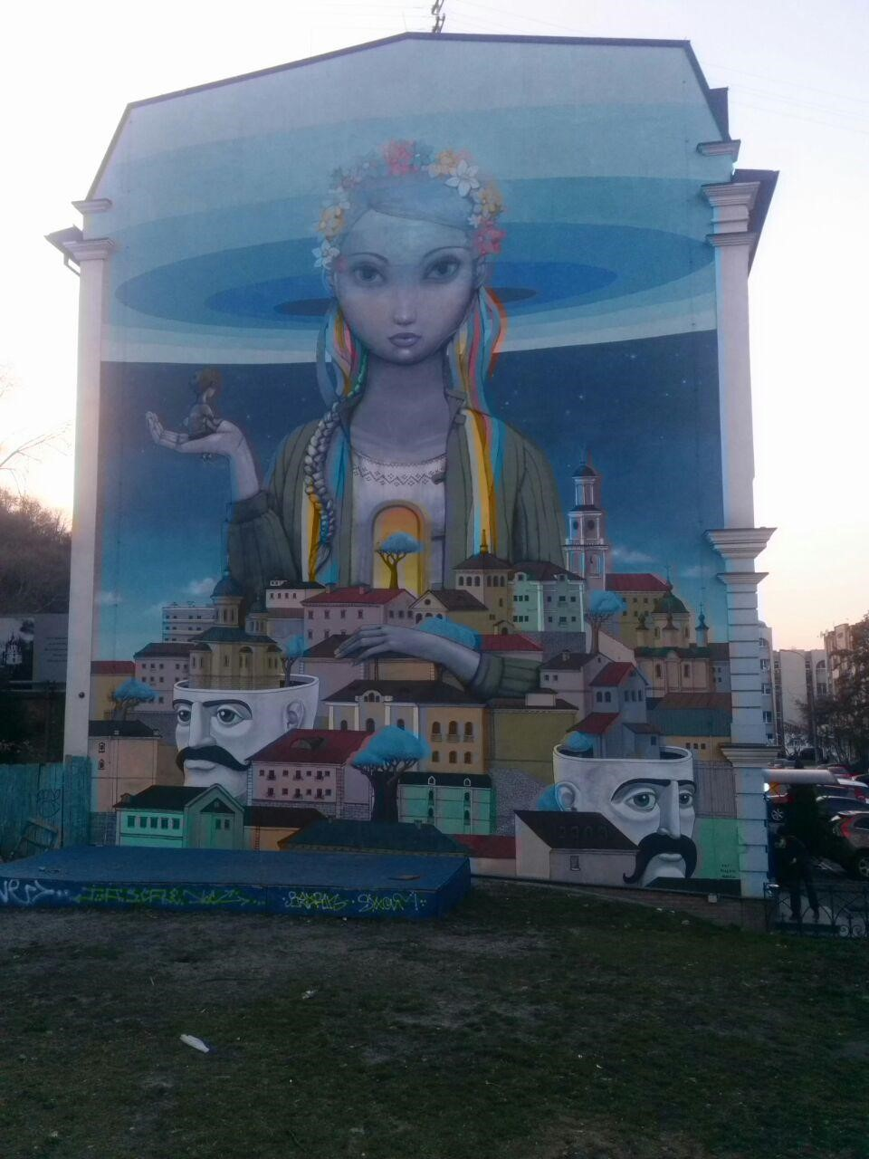 ukraina-graffiti