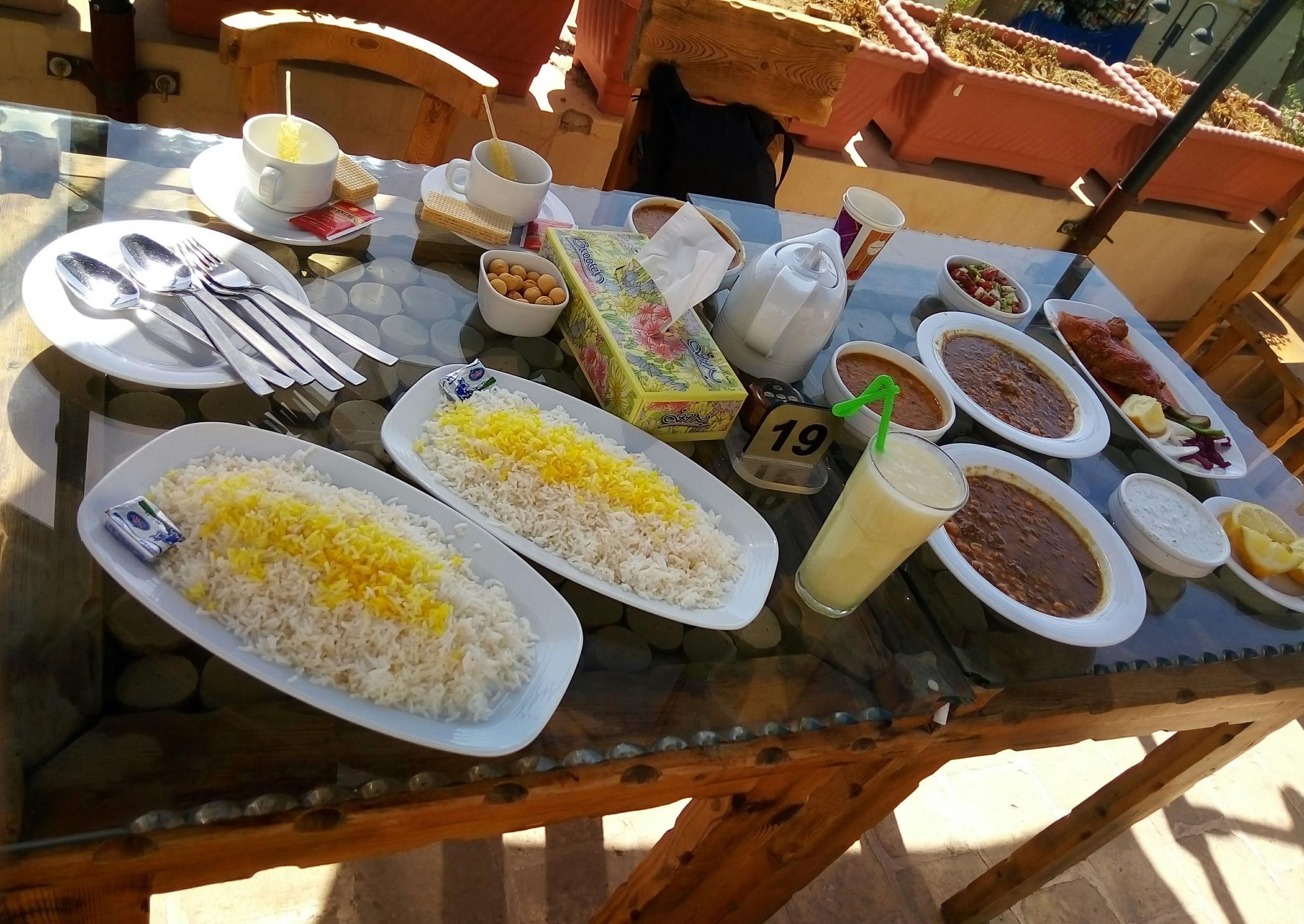 obed-v-irane