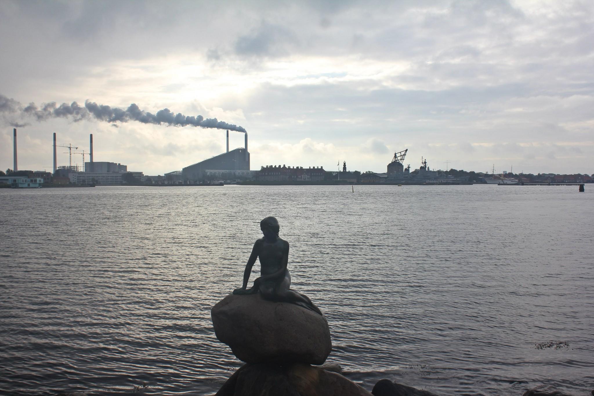 rusalochka-skulptura