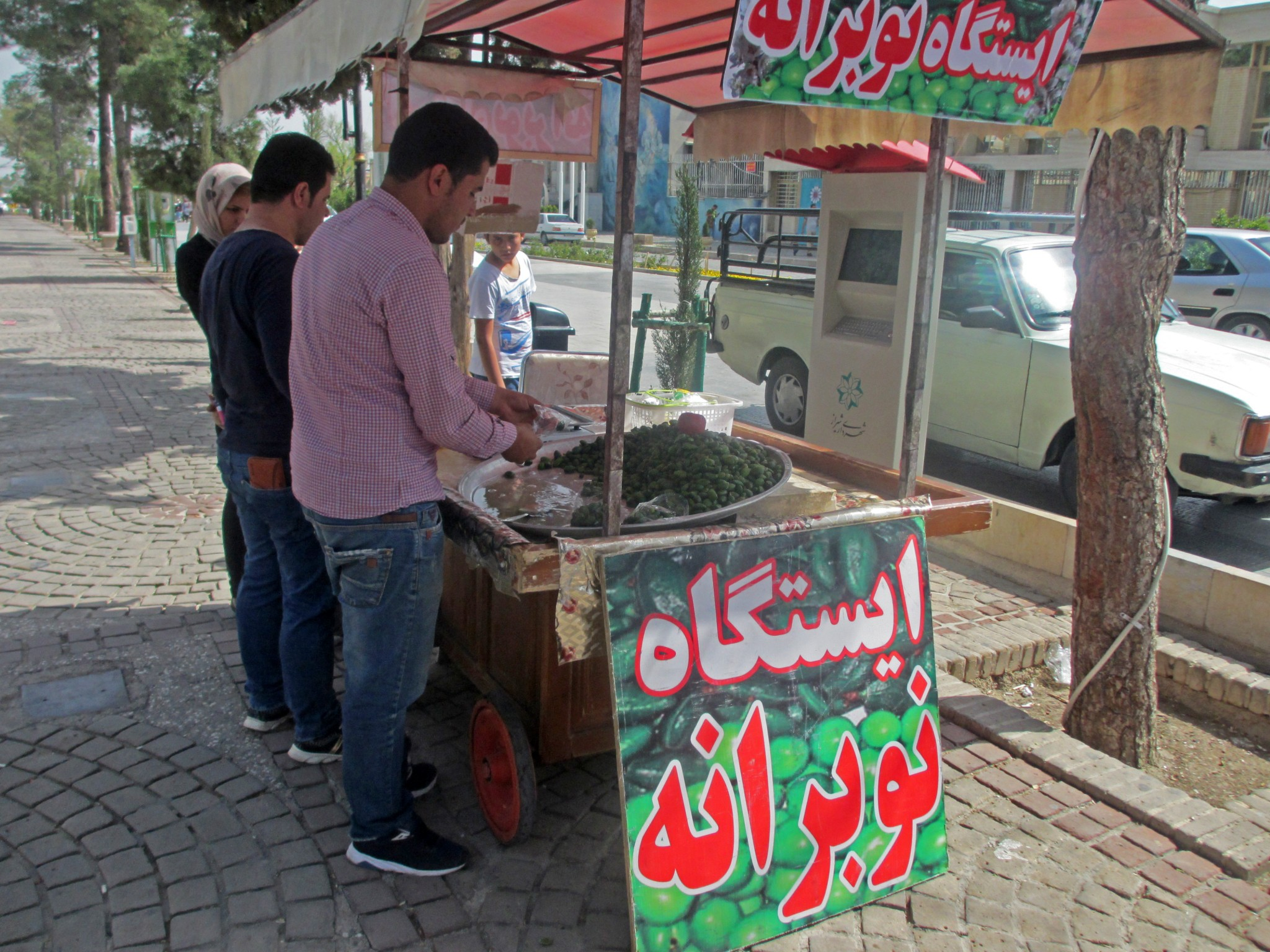 street-food-shiraz