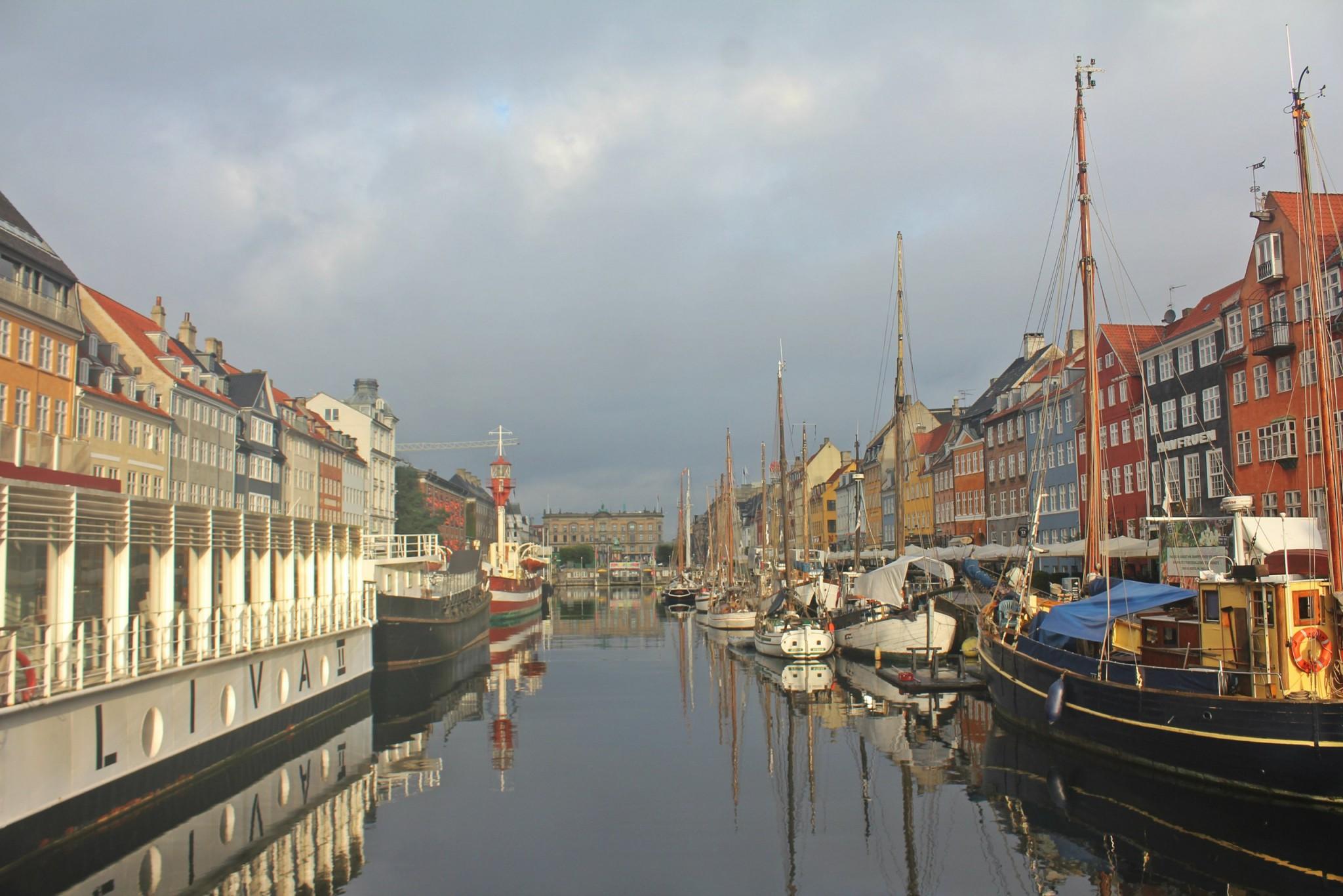 newhavn-v-sentabre