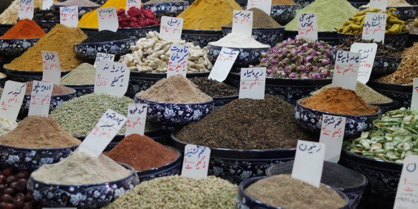 specii-iranskih-bazarov