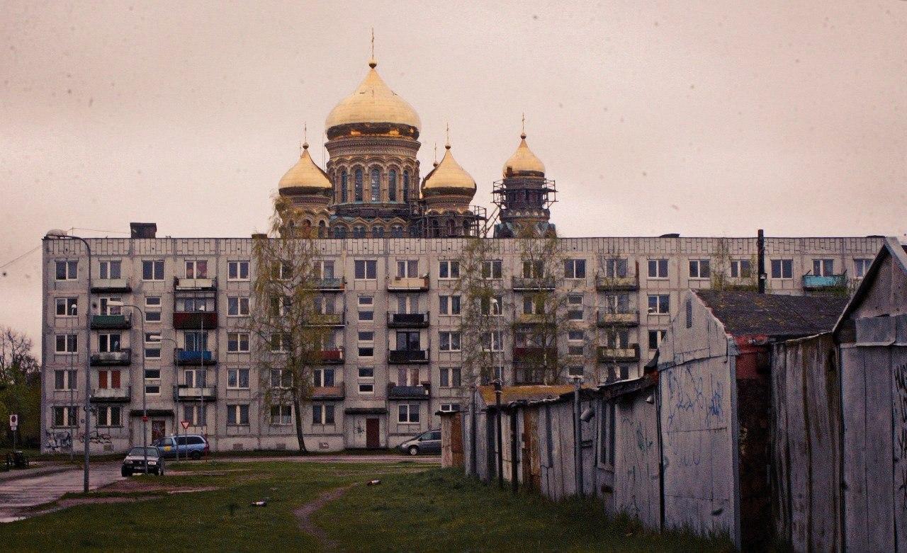 morskoy-sobor-v-karoste