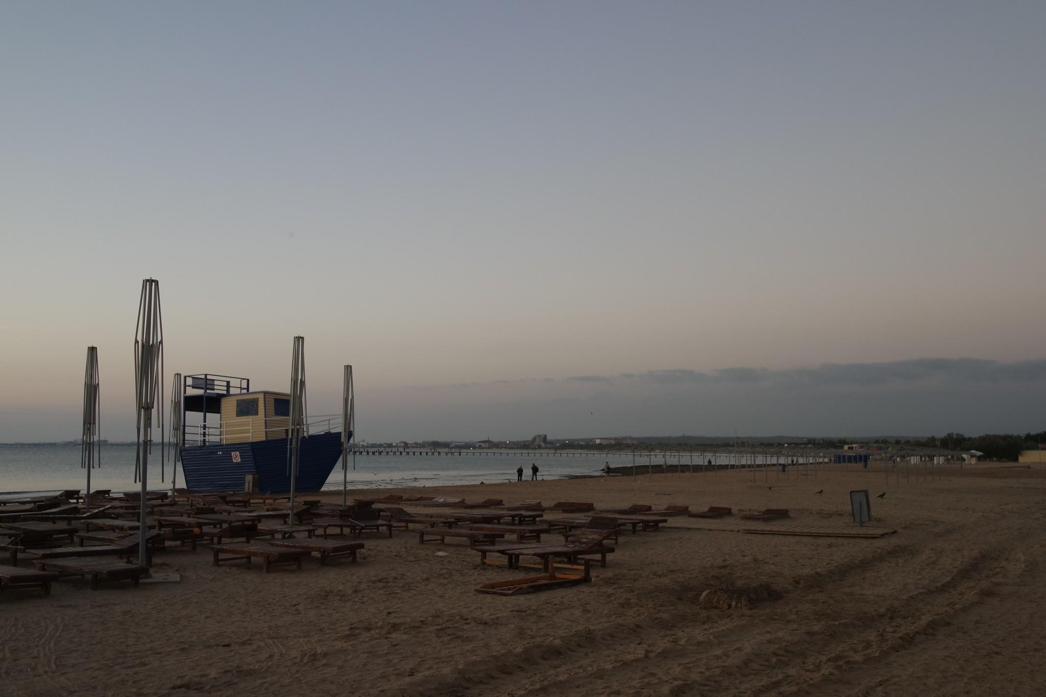 plazh-anapi-osenyu