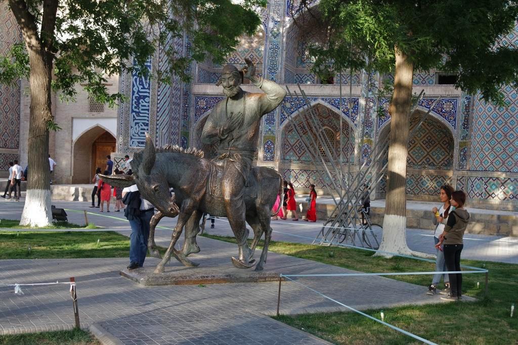 bukhara-hodzha-nasreddin