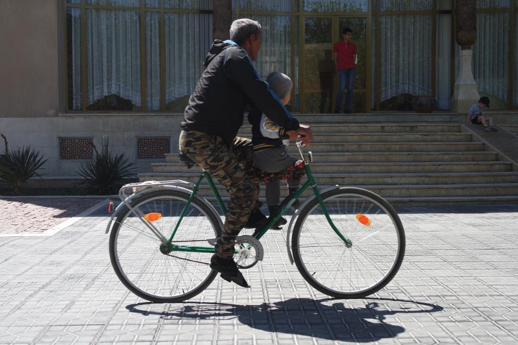 velosiped-bukhara