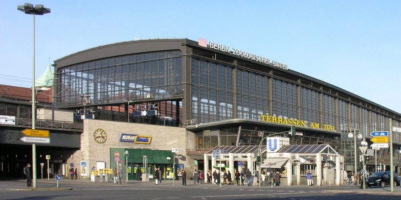 Berlin_Bahnhof_Zoo_Zoologischer_Garten_2007