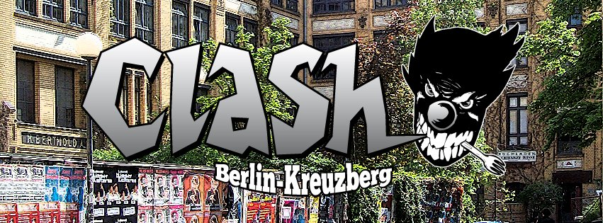 club-clash-berlin