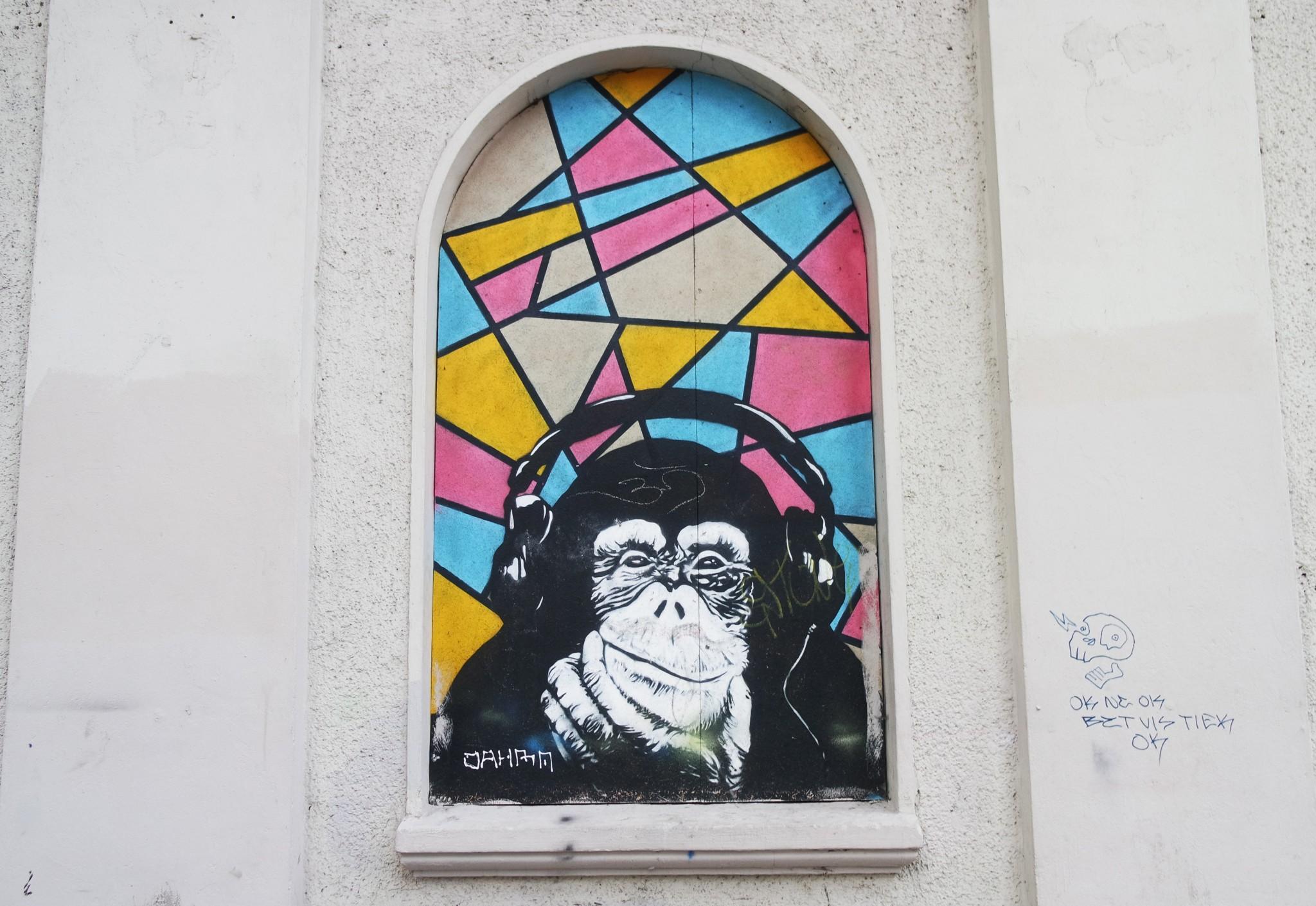 club-kablys-graffiti