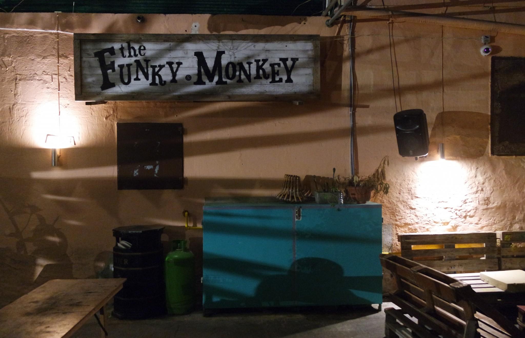 funky-monkey-malta