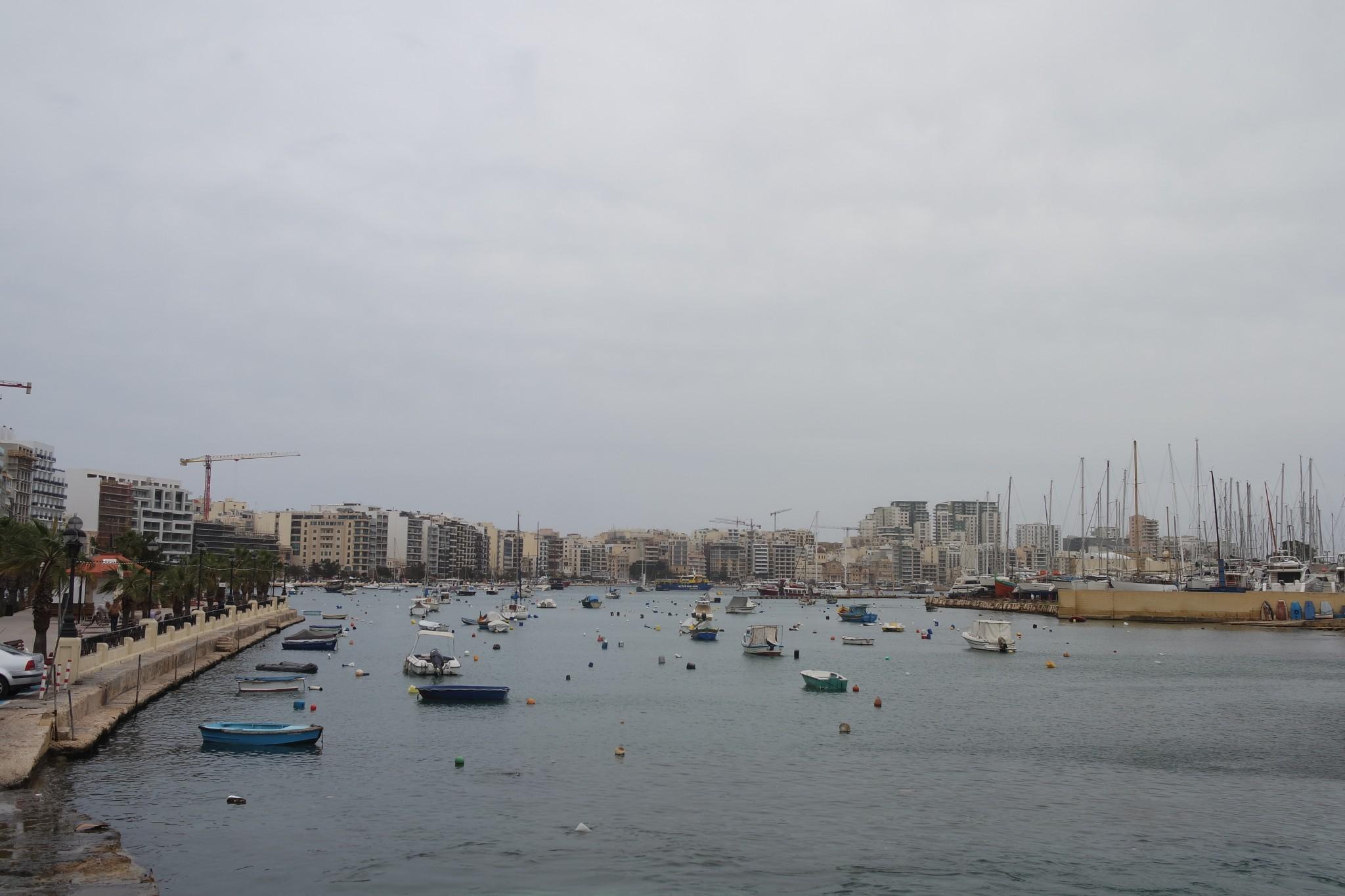 malta-gzira
