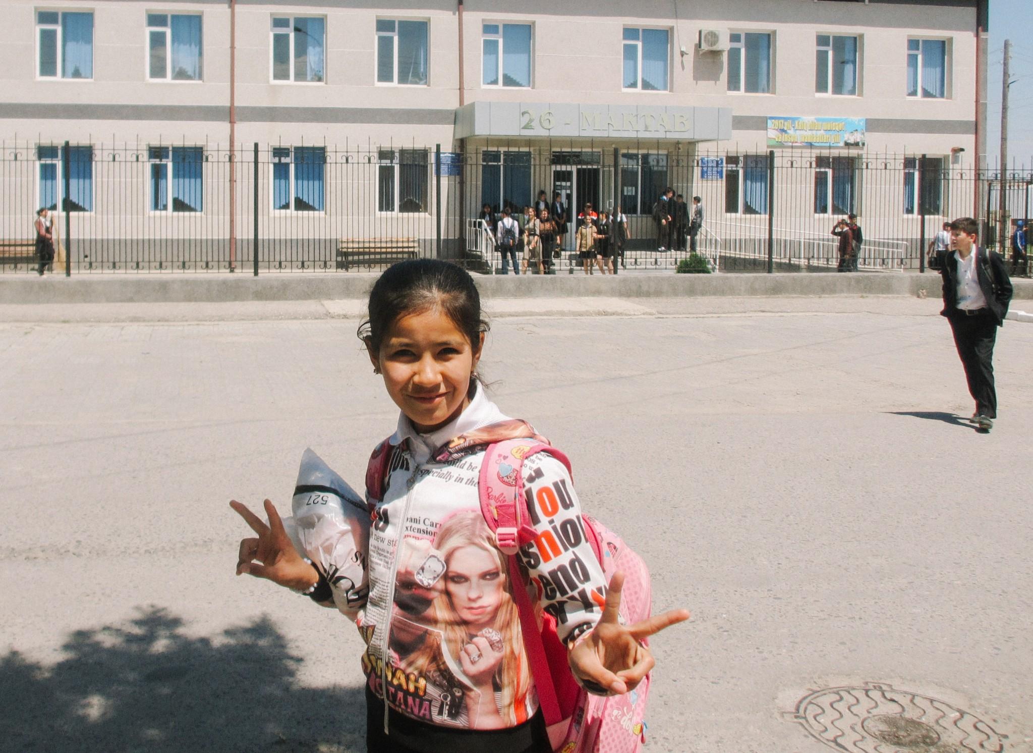 devoxhka-uzbekistan