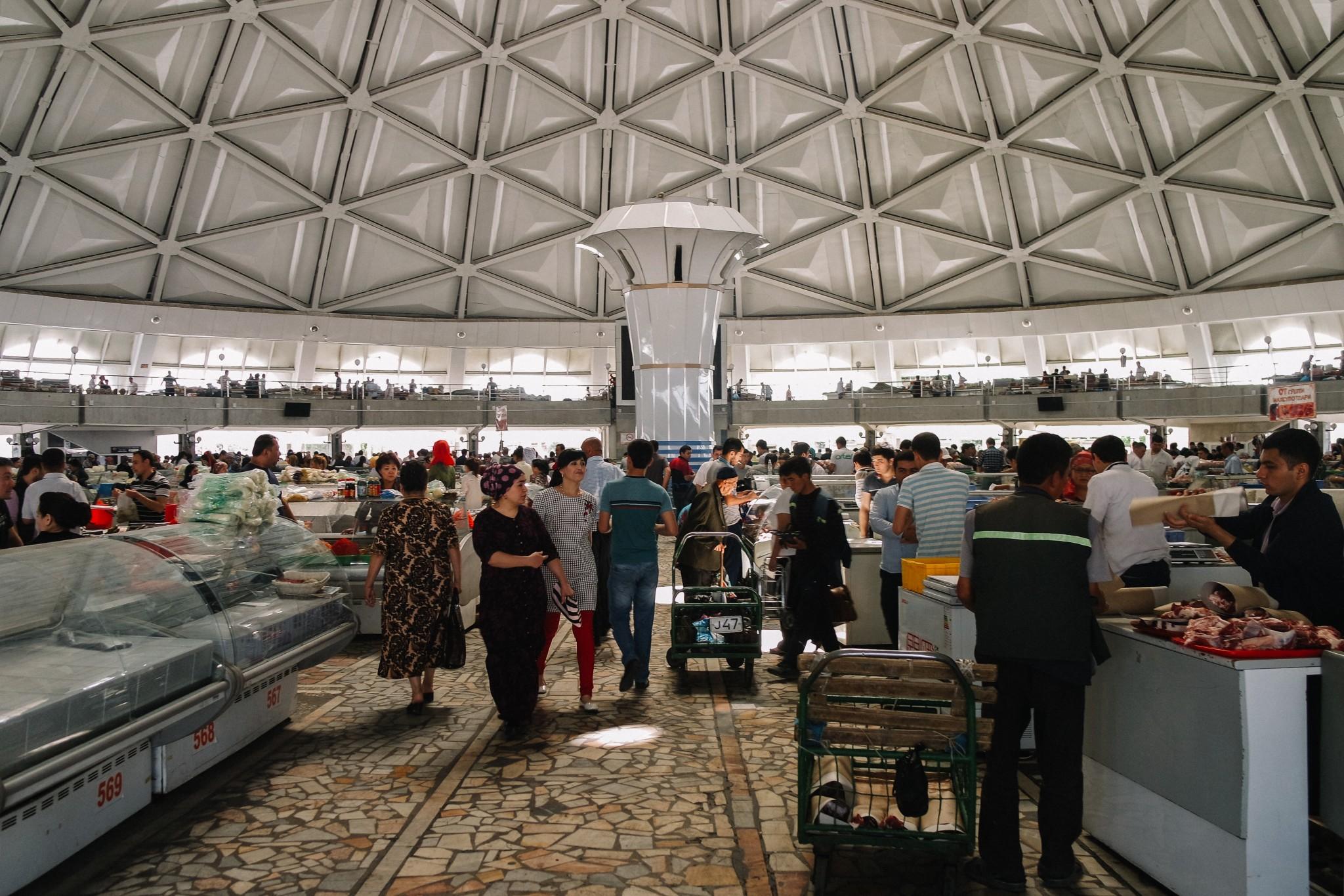 glavniy-bazar-tashkenta