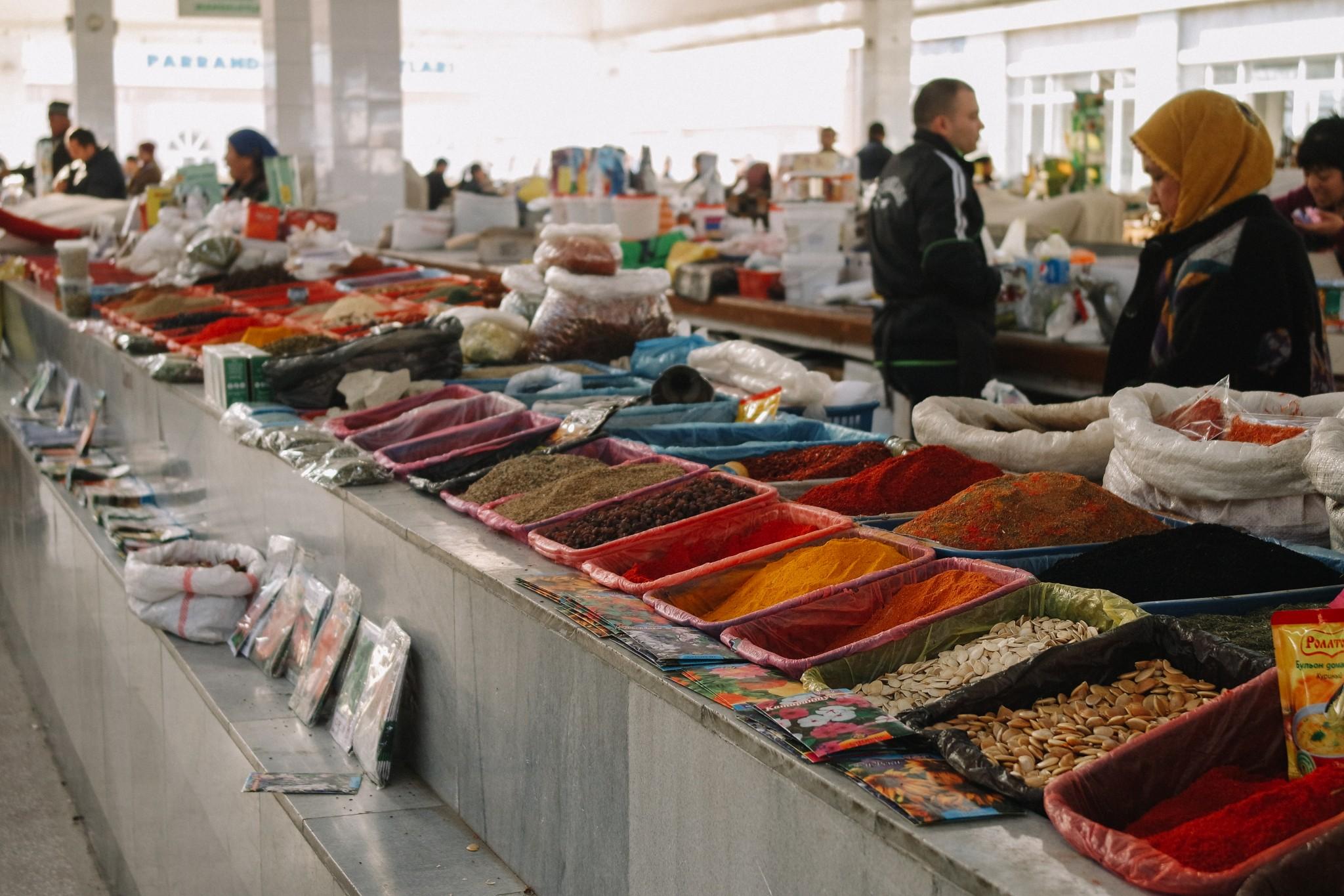 bazar-v-samarkande