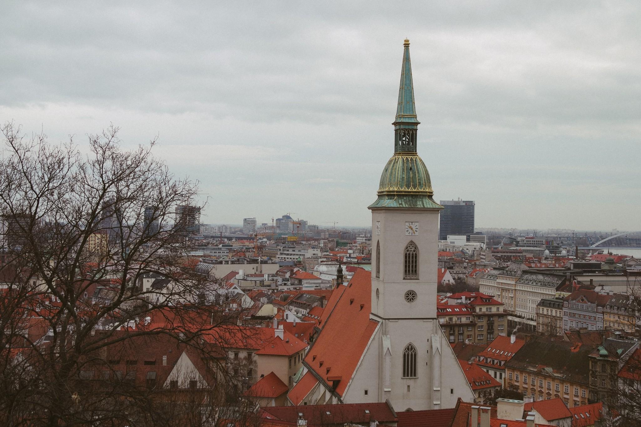 kostel-sv-martina