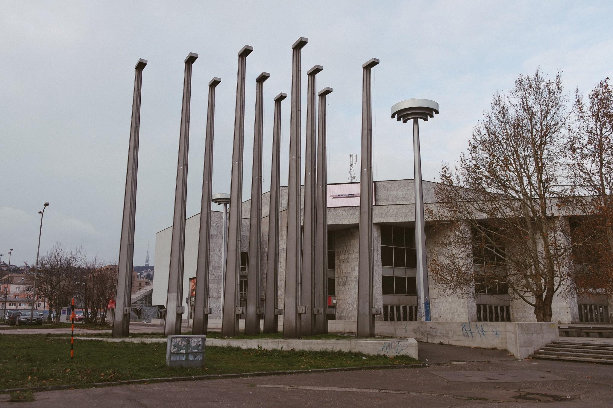 sovetskaya-arhitektura-bratislava